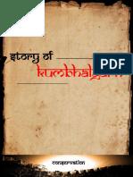 Kumbhalgarh complete ppt.pdf