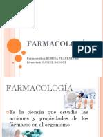 Farmacología Ppb