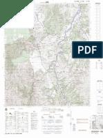 jaen-peru-1159-100k-1999.pdf