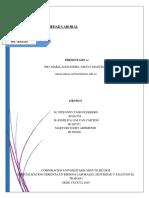 ACTIVIDAD 6 ENFERMEDAD LABORAL.pdf
