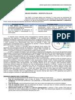Medresumos Imunologia - Mhc e Apresentação Antigênica