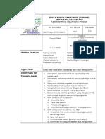 7._RST_KA_Tupoksi_&_Analisa_Jabatan_Staf_Administrasi_Keuangan_Pasien_2015[1]