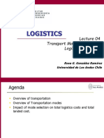Lecture 04_Transport mode selection and logistics decisions.pdf