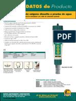DO 600 Extech.pdf