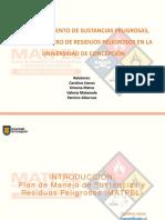 Capacitacion-MATPEL-2017.pdf