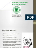 IMPORTS.pptx