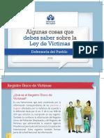 Lo que debe saber sobre la Ley de Víctimas.pdf