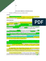 EXPEDIENTES-LABORAL.docx