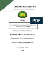 uncp 1.pdf