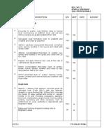 BQ5-EXTERNAL WORKS (R)