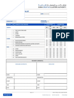 ZD-DC-F-100 Piling Inspection Checklist.pdf