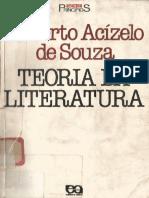 ACZELO_-_Roberto__de_Souza_-_Teoria_da_Literatura.pdf