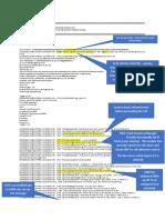 SBC Troubleshooting How to Analyze DBG