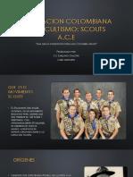 presentacion scouts  ace.pptx