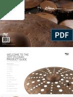 2017_Zildjian_Product_Guide.pdf