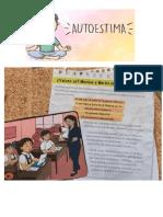 manual tcnico del agua degremont pdf