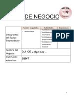 informe-quinua.docx
