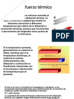 Analisis y Diseno Experimentos (1)