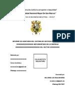 Plantilla-de-Informe-de-Auditoría.docx