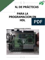 MANUAL DE PRÁCTICAS de disposi  prog VHDL.docx