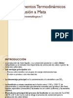 Fundamentos_Termodinamicos_de_la_Fusion_a_Mata.pptx