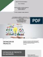 Fase1_Preliminar_Helena_Guzman_212020_91.pptx