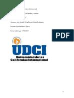 Admón-de-Sueldos-y-Salarios.docx