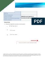 Ecuaciones de grado superior.docx