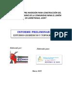 20192102-1433-INF-PRELIMINAR-TOPO-MINA EL LIMON.docx