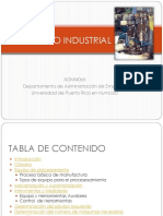 EQUIPO INDUSTRIAL.ppt2.ppt