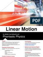 1.1 Linear Motion Textbook 2017.pdf
