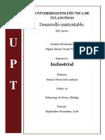 ISO 14001.docx