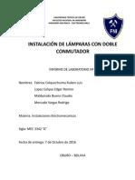 mec3342.docx