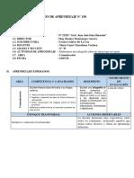 sesion-com-150-escribimos-una-infografia-3.docx