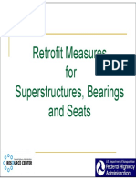 Retrofit Measures for Superstructures, Bearing and Seats _FHA.pdf