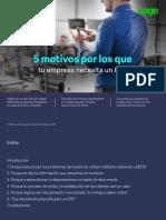ERP 5 Motivos-por-los-que-tu-empresa-necesita-un-ERP.pdf