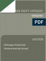 04_TEKNIK_RISET_OPERASI.pptx