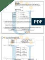 EJERCICIOS Y GRÁFICAS TAREA 1_B (3) (1).docx