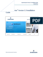 openenterprise-v3-3-installation-guide-en-5369824.pdf