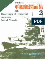 ModelArt360.pdf