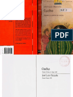 cucho-jose luis olaisola.pdf