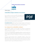 combustibles fosiles.docx