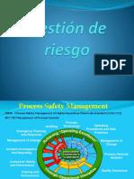 Gestión_de_riesgo__[Autoguardado][3].pptx