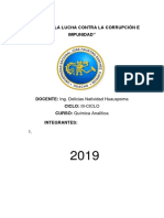 INFORME DE QUIMICA CUALITATIVA.docx