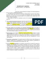 Hayro - TIEMPO DE CUARESMA (Borobio - Martimort).docx