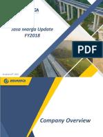 2018_JM_Update_2018_Final.pdf