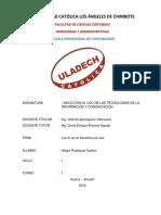 UNIVERSIDAD CATÓLICA LOS ÁNGELES DE CHIMBOTE.pdf.docx