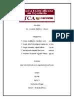Documento-de-STIS.docx