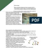 Estructura social y política de Roma antigua.docx