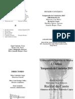 TEMPORADA DE CONCIERTOS 2015_PROGRAMA I.pdf